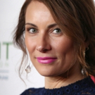 Laura Benanti Will Host the Tenth Annual Jimmy Awards