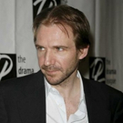Ralph Fiennes To Star In New Comedic Drama HALLELUJAH!, Directed by Chris Addison Photo