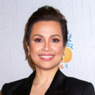 Lea Salonga Joins ANNIE at the Hollywood Bowl