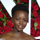 Lupita Nyong'o Cast In John Woo's Remake of THE KILLER