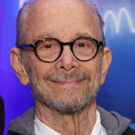 Broadway Legend Joel Grey & Others To Be Honored By Third Street Music School Photo