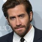 Jake Gyllenhaal To Play Leonard Bernstein in New Bio-Pic THE AMERICAN Photo