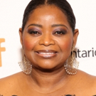 Apple Orders 10 Episode Series ARE YOU SLEEPING Starring Octavia Spencer Photo