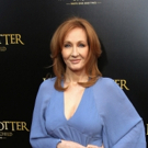 CINEMAX Miniseries C.B. STRIKE, Adapted From J.K. Rowling's Bestselling Novels, Debut Photo