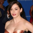 Rose McGowan Is More Than Just a Label in Powerful New CITIZEN ROSE Promo