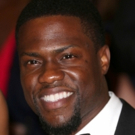 Kevin Hart to Return for Season 2 of Celebrity Fitness Series WHAT THE FIT