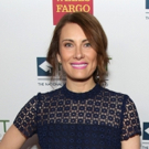 DVR Alert: Laura Benanti to Appear on Tonight's YOUNGER!