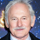 The Theatre World Awards to Be Held at Circle in the Square; Victor Garber to Receive Photo