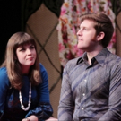 BWW Review: RELATIVELY SPEAKING Is a Funny Farce at Main Street Theater