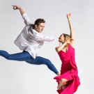 Dance For Life Announces 2019 Lineup Photo