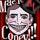 MAGIC AT CONEY!!! Announces Guests for The Sunday Matinee - 7/29 Photo