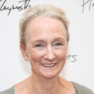 Kathleen Chalfant To Receive Obie Award For Lifetime Achievement Photo