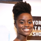 The Team Presents BREAKING GROUND Featuring Denee Benton, Amber Gray, and More