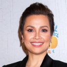 Lea Salonga to Play Final Performance in ONCE ON THIS ISLAND on June 24; Darlesia Cearcy to Take Over Erzulie