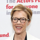Annette Bening Reportedly Joins CAPTAIN MARVEL