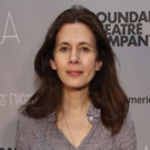 TFANA Announces 2018-19 Season; World Premiere Starring Jessica Hecht and More Photo