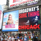 Education Round Up: New York City Theatre Companies with an Eye on Arts Education Photo