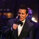 BWW Interview: Michael Feinstein Brings the Great American Songbook to Strathmore