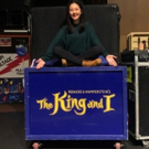 Getting to Know PEPITA SALIM, the Indonesian Actress in THE KING AND I National US Tour Cast