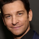 Andy Karl, Laura Osnes, Ali Ewoldt & More Will Perform ON THE TOWN and WEST SIDE STOR Photo