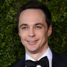Jim Parsons Returns to THE BOYS IN THE BAND Following Foot Injury