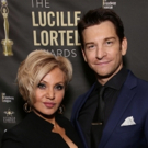 Andy Karl and Orfeh Will Host the Chita Rivera Awards