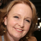 Kate Burton Leads Cast of Old Globe's THE TEMPEST Photo