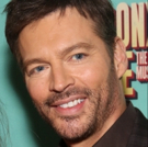 Harry Connick. Jr A Brings New Orleans Tricentennial Celebration to MPAC Photo