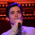 Frankie Grande and Matt Doyle To Headline Broadway Sings For Pride's 'Revolution'