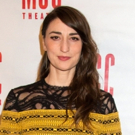Sara Bareilles to Host WAITRESS CAST ALBUM KARAOKE