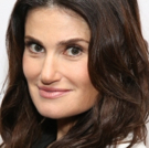 DVR Alert: Idina Menzel Goes Undercover on UNDERCOVER BOSS: CELEBRITY EDITION Photo