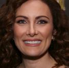 Laura Benanti, Pixar's Coco And Cirque Eloize Headline BYU's Diverse 2018-2019 Season