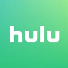 Hulu Announces the Titles Coming and Going This November