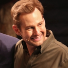 Watch LIVE: BWW Chats with COME FROM AWAY's Chad Kimball Photo