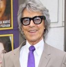 Tommy Tune Joins 50th Anniversary Celebration of HELLO, DOLLY! Feature Film Photo