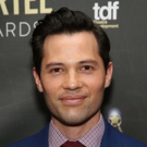 Jason Tam Joins Cast of BE MORE CHILL Photo