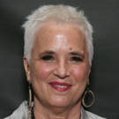HERE Honors Tony-Winner Eve Ensler and Star Attorney Bethany Haynes At 25th Anniversary Gala