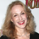 Memorial Service for Jan Maxwell to Be Held June 4; Jayne Houdyshell, Mary Beth Peil, Photo