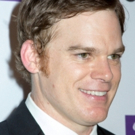 Michael C. Hall to Star in Staged Reading of Will Eno's GNIT at Theatre for a New Audience