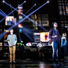 BWW Review: DEAR EVAN HANSEN Spins a Telling and Cautionary Tale for a Digital Age