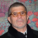 David Mamet's Weinstein Play Eyes London Bow and John Malkovich as its Lead