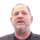 Harvey Weinstein Turns Himself In and is Charged