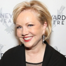 Susan Stroman to Direct and Choreograph Industry Reading of New Ahrens & Flaherty Mus Photo