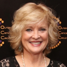 Steppenwolf's LookOut Series Announces Christine Ebersole with Seth Rudetsky