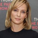 Uma Thurman to Star in Upcoming Netflix Supernatural Drama CHAMBERS