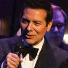 Michael Feinstein & The Pasadena Pops Kick-Off The Summer With Broadway Hits From Ger Photo