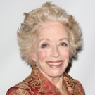 Emmy Winner Holland Taylor Returns In Her Critically Acclaimed Play ANN Exclusively O Photo