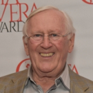 Broadway Legend Len Cariou Performs At Stage 773 This Week