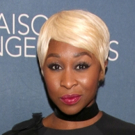 Leslie Odom Jr., Cynthia Erivo & More Join Cast Of John Ridley's NEEDLE IN A TIMESTACK