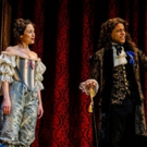 BWW Review: NELL GWYNN at Folger Theatre - Be Prepared to Laugh and Learn about One o Photo